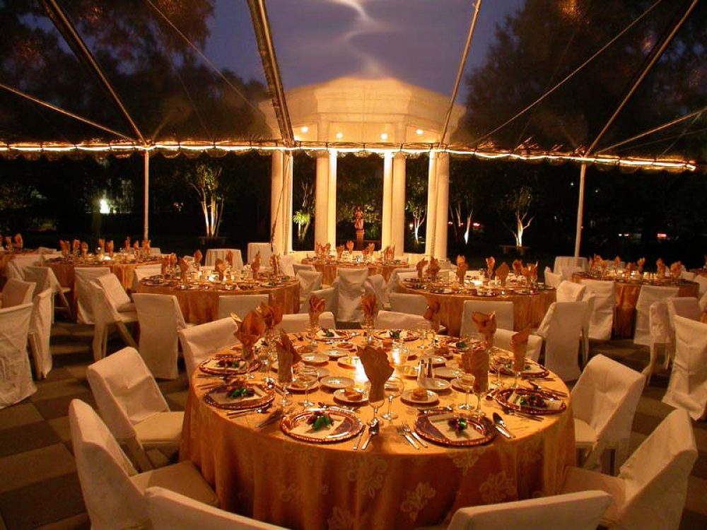 Weddings at Elms Mansion